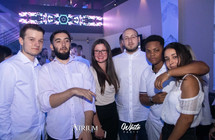 Photo 139 / 357 - White Party - Samedi 31 août 2019